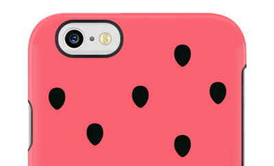 watermelon-iphone-6-6-plus-case