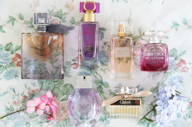 2new-spring-summer-fragrances-2015-everyday-wear