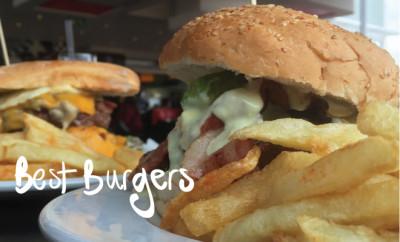 bestburgers-johannesburg-centurion-pretoria