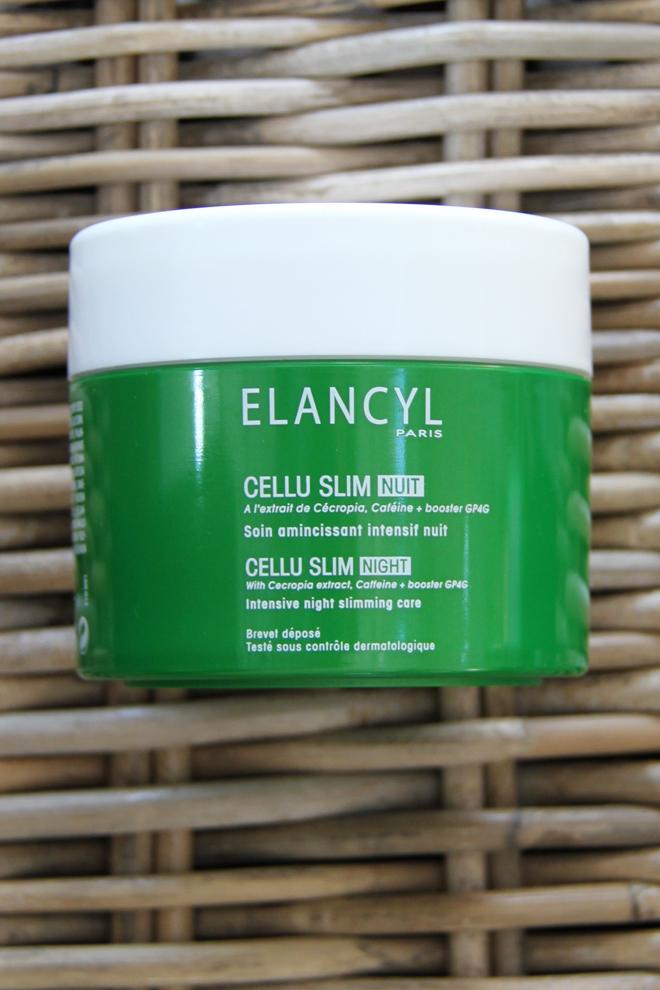 elancyl-cellu-slim-night
