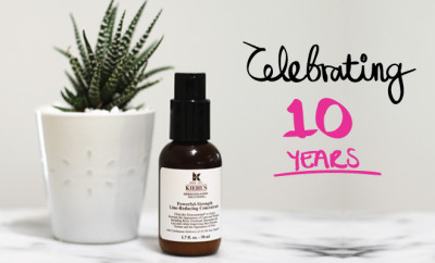 kiehls-dermatologist-solutions-10-years