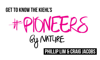 kiehls-pioneers-by-nature-south-africa