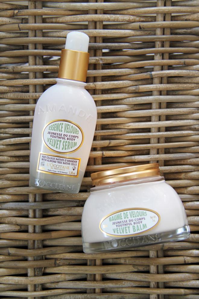 loccitane-Almond-Youthful-Body-Velvet-Balm-and-Serum
