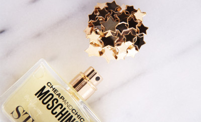 moschino-cheap-and-chic-stars-south-africa-fragrance-review-lid