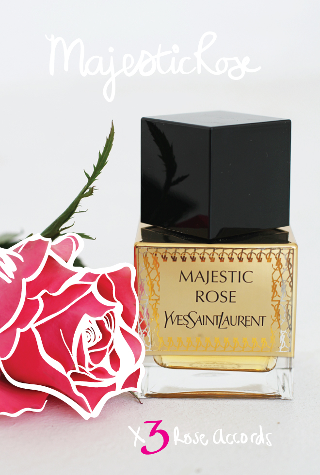 ysl-oriental-collection-majestic-rose-white