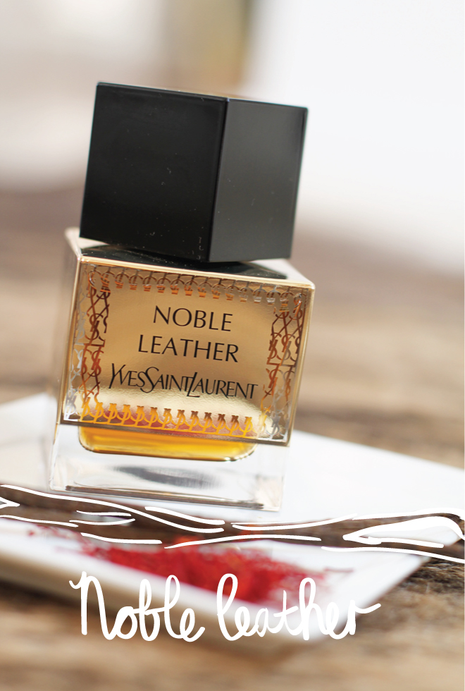 ysl-oriental-collection-noble-leather