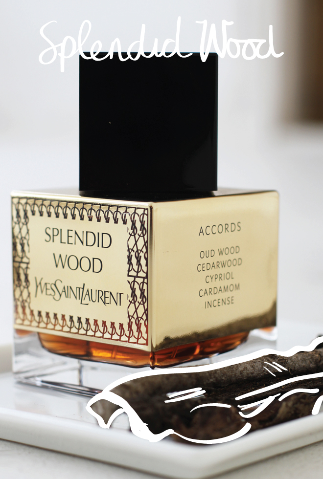 ysl-oriental-collection-splendid-wood