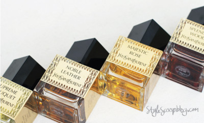 ysl-oriental-collection-stylescoop-featured-south-africa