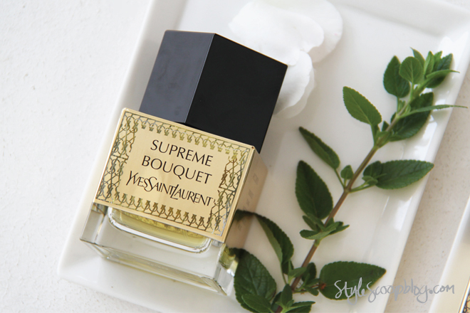 ysl-oriental-collection-supreme-bouquet