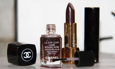 chanel-south-africa-holiday-2015-makeup-collection-makeup-collection-featured