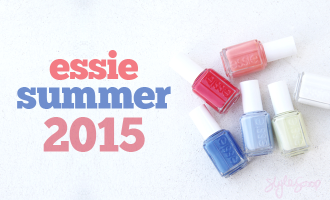 essie-summer-2015-nail-collection-stylescoop-featured