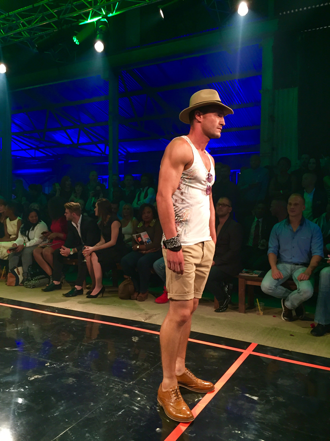 fashion-trends-for-men-spring-summer-2015-2