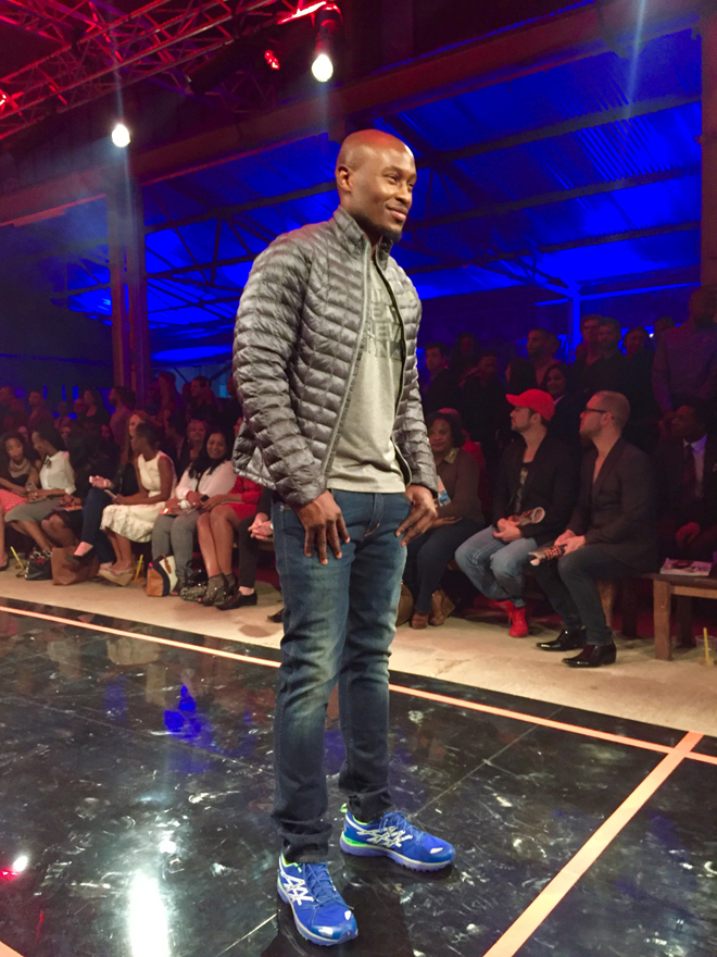 fashion-trends-for-men-spring-summer-2015-3