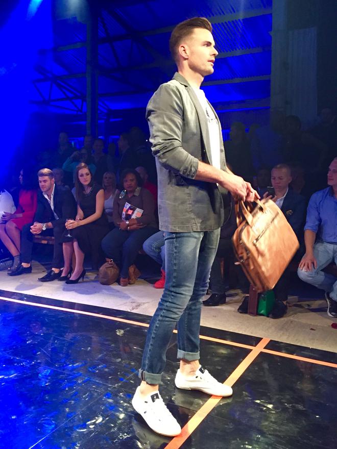 fashion-trends-for-men-spring-summer-2015-6