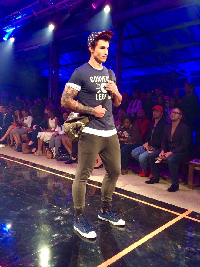 fashion-trends-for-men-spring-summer-2015-9