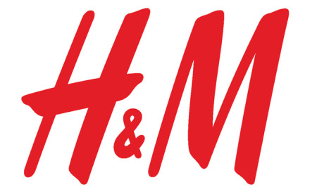 H&M South Africa