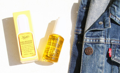 kiehls-daily-reviving-concentrate-south-africa