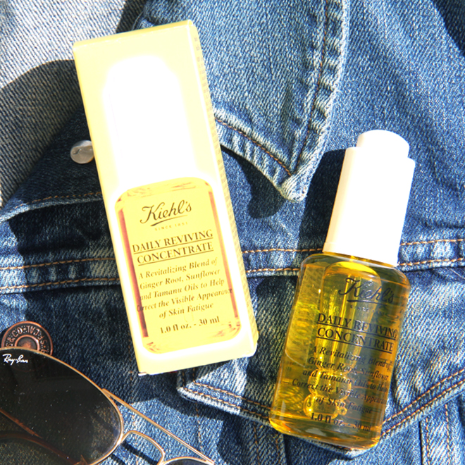 kiehls-daily-reviving-concentrate-stylescoop