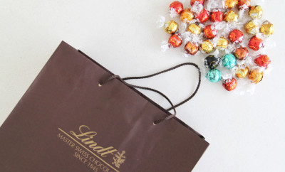 lindt-master-swiss-chocolatiers-south-africa