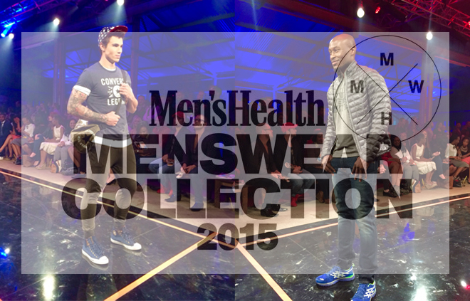 menshealth-menswear-collection-2015