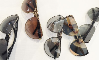 michael-kors-sunglasses-south-africa
