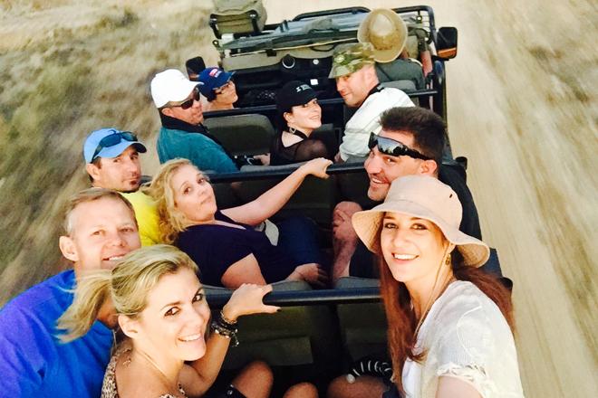 safari-bush-camp-adventure