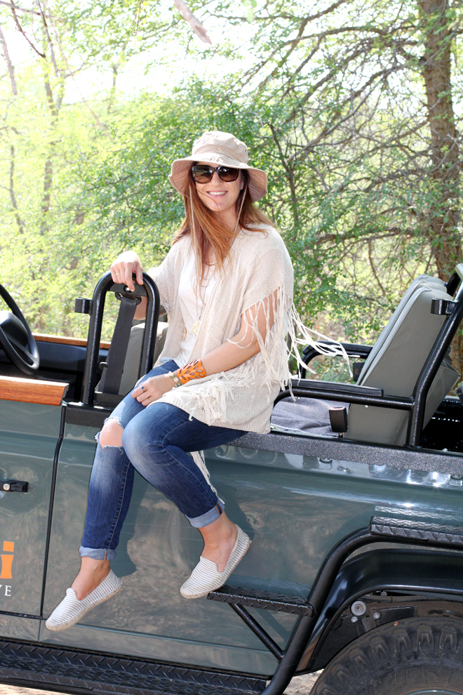 what-to-wear-on-safari