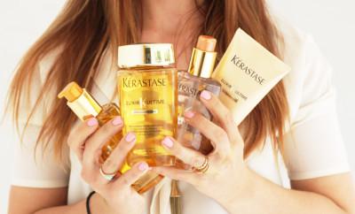 Kerastase-Elixir-Ultime-Hair-Range-Giveaway
