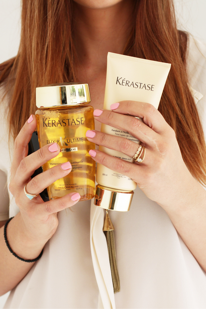 Kerastase-Elixir-Ultime-Hair-shampoo-and-conditioner