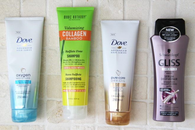 affordable-hair-products-for-your-hair-type