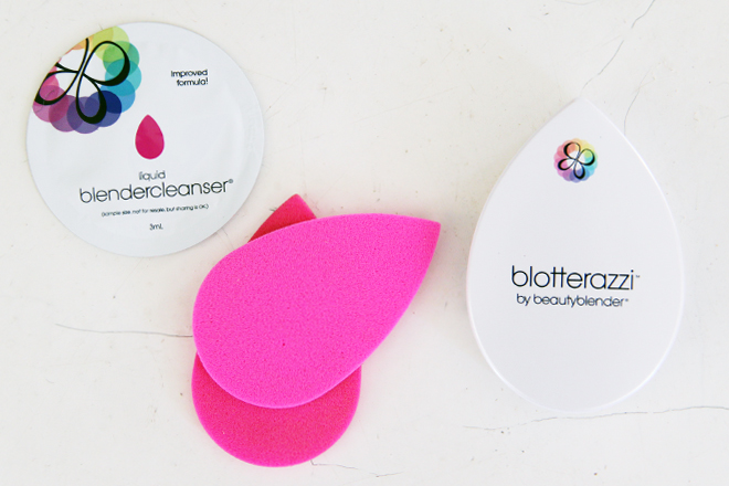 blotterazzi-by-beauty-blender-south-africa