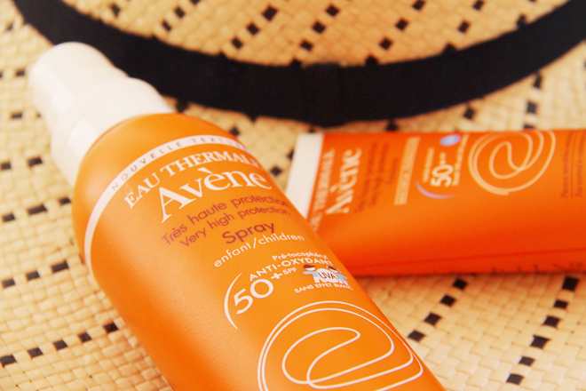 eau-thermale-avene-sun-protection-2015