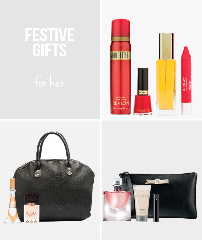 festive-gifts-for-her