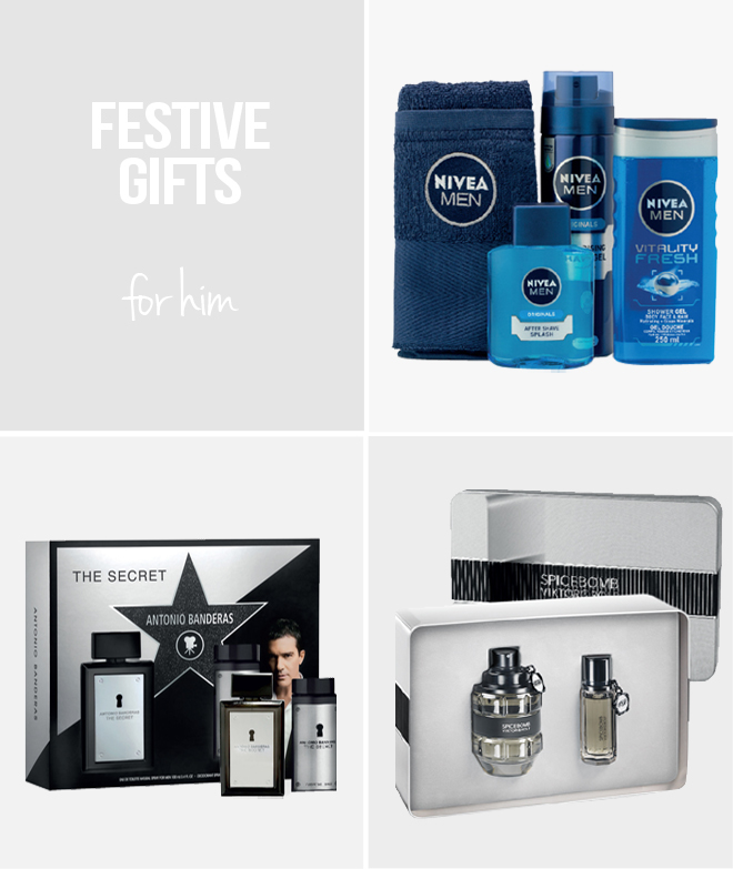 festive-gifts-for-him