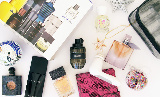 Looking for Festive Gifting? Look No Further than Foschini