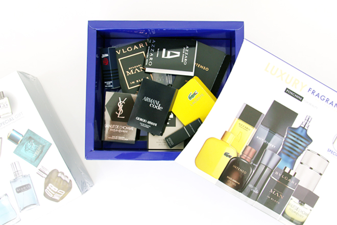 foschini-fragrance-boxes