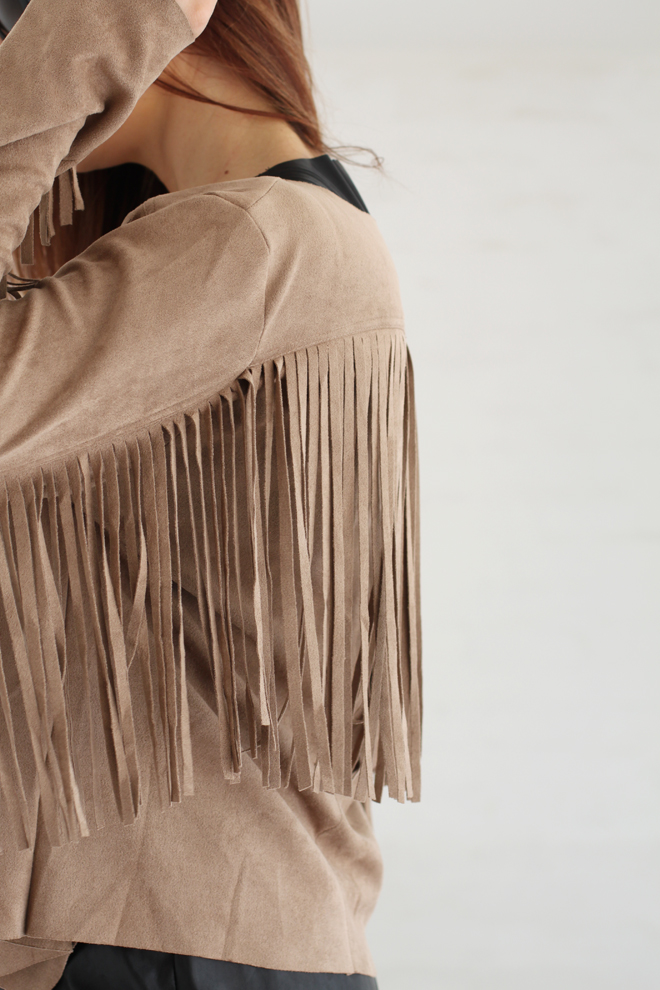 made-in-italy-sur-reale-faux-suede-fringe-jacket