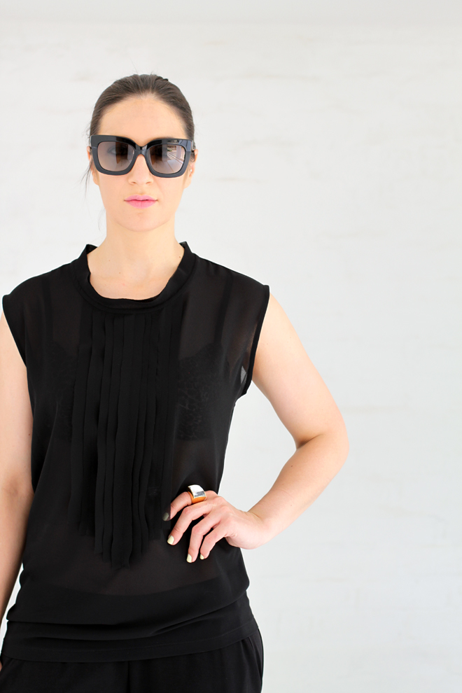 sur-reale-sheer-black-top-outfit