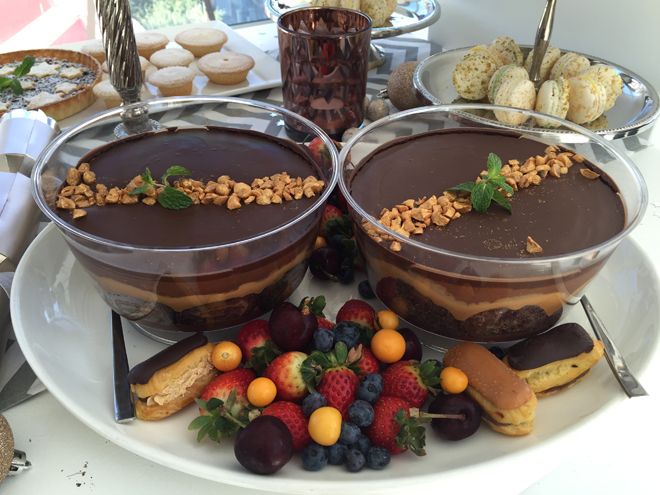 Belgian-Triple-Chocolate-Layered-Desert
