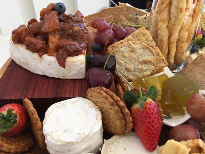 cheese-board-2