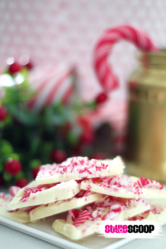 christmas-cane-bark-recipe-2