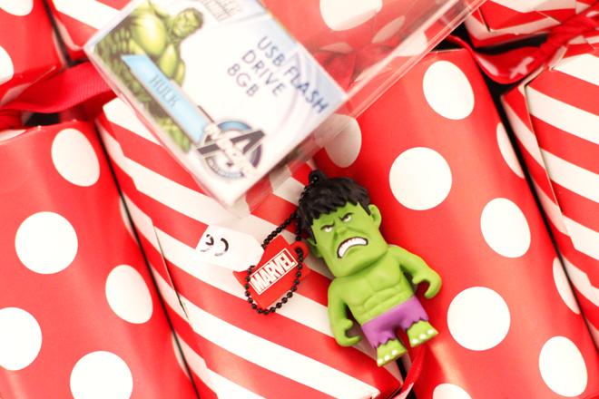 christmas-crackers-ideas-for-guys