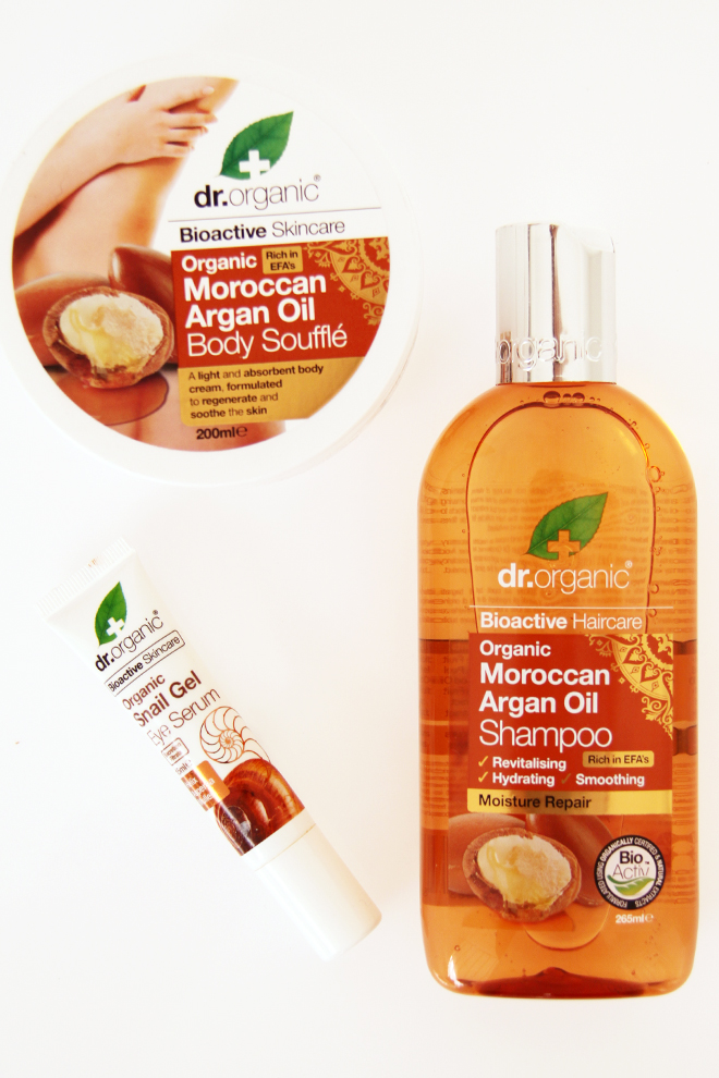 dr-organic-moroccan-argain-oil-review