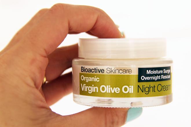dr-organic-organic-virgin-olive-oil-night-cream
