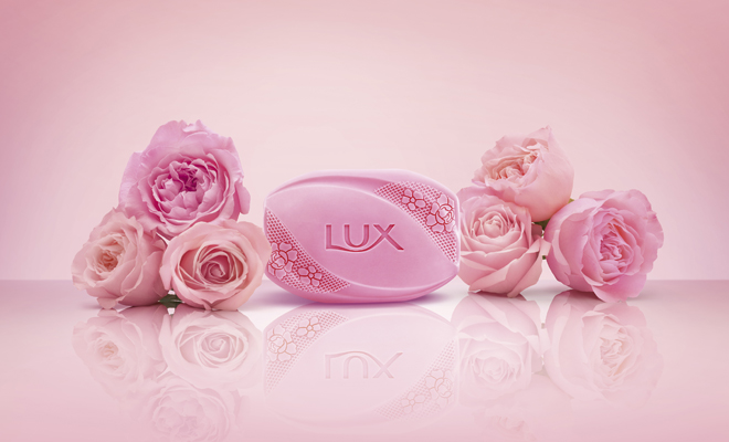 lux-soft-touch