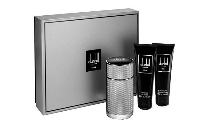 stuttafords-gifts-christmas-2015-dunhill-icon