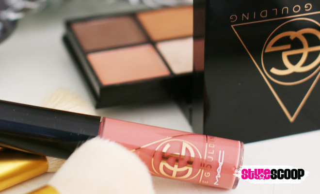 ellie-goulding-x-mac-collection