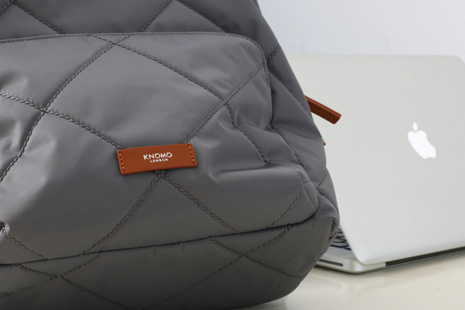 knomo-london-bathurst-backpack-review-south-africa