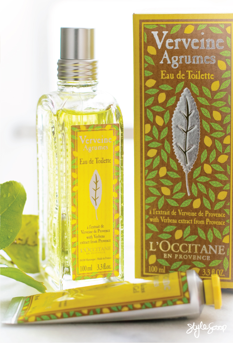 loccitane-south-africa-citrus-verbena-edt-review-price-9119