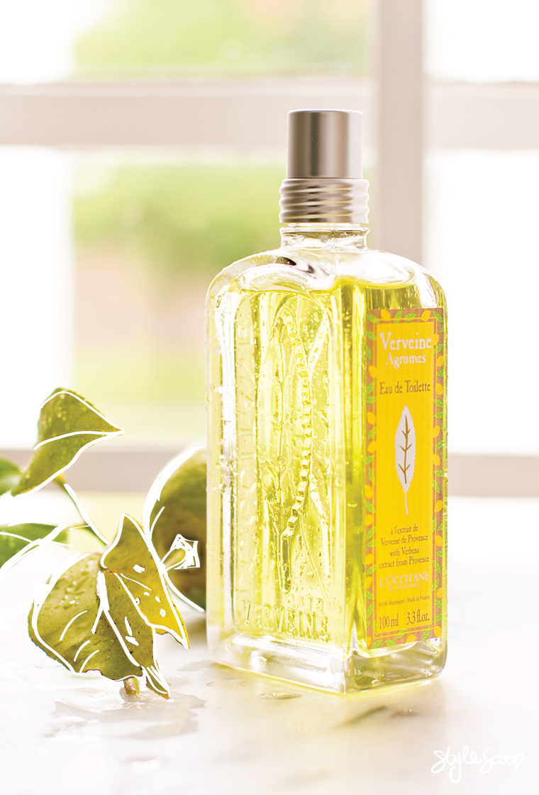 loccitane-south-africa-fragrance-verveine-agrumes-eau-de-toilette-review-price-9056